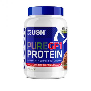 USN PURE PROTEIN GF-1 1KGR