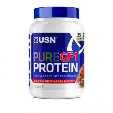 USN PURE PROTEIN GF-1 2,28KGR