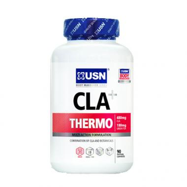 USN CLA THERMO 90ΤΜΧ