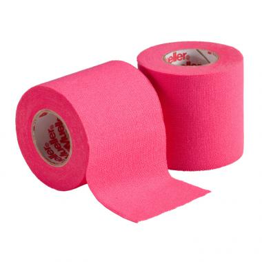 ΤΑΙΝΙΑ LEUKOTAPE COMBI PACK MΠΕΖ 3,8CMX13M & FIXOMULL 5CMX10M
