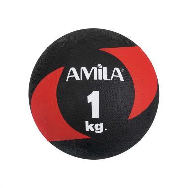 MEDICINE BALL 1KGR AMILA