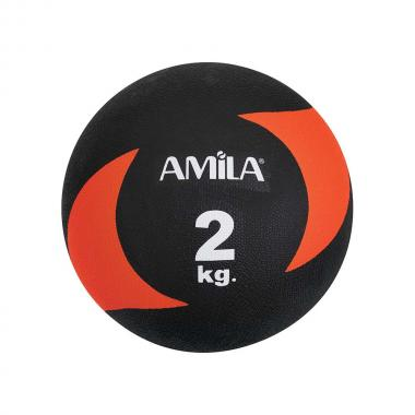 MEDICINE BALL 2KGR AMILA