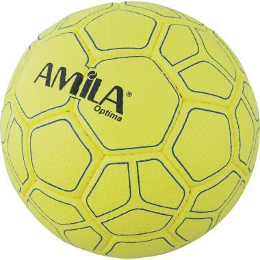 ΜΠΑΛΑ HANDBALL AMILA OPTIMA NO0 41335