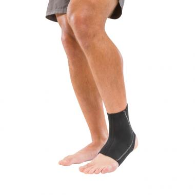 ΕΠΙΣΤΡΑΓΑΛΙΔΑ NEOPRENE ANKLE SUPPORT MUELLER 4164x