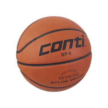 ΜΠΑΛΑ BASKET CONTI ΝΟ6 PVC BP-6 41717