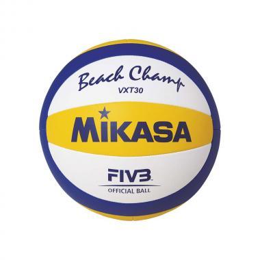 ΜΠΑΛΑ BEACH VOLLEY ΝΟ5 MIKASA VXT30 41821
