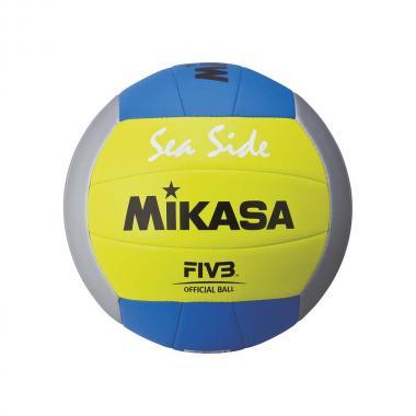 ΜΠΑΛΑ BEACH VOLLEY ΝΟ5 MIKASA VXS-SD 41825