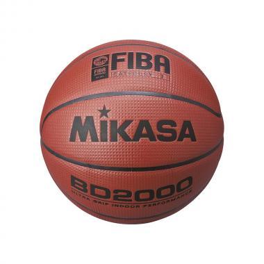ΜΠΑΛΑ BASKET ΝΟ7 MIKASA BD2000 41840