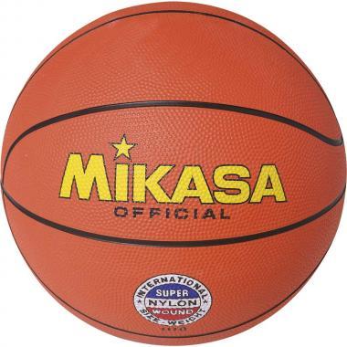ΜΠΑΛΑ BASKET ΝΟ7 MIKASA 1110 (FIBA APPROVED) 41842