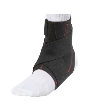 ΕΠΙΣΤΡΑΓΑΛΙΔΑ ANKLE SUPPORT (OFSM) 42037 (RPL 965) MUELLER