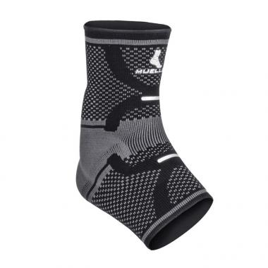 ΕΠΙΣΤΡΑΓΑΛΙΔΑ OMNIFORCE ANKLE SUPPORT A-700 SILVER MUELLER 4259x