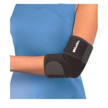 ΠΕΡΙΑΓΚΩΝΙΔΑ ELBOW SUPPORT (OSFM) MUELLER 4521
