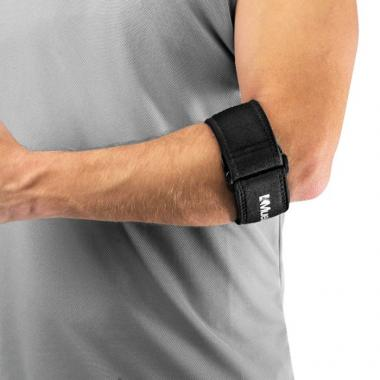 TENNIS ELBOW SUPPORT (OSFM) MUELLER 70207
