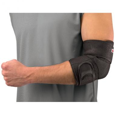 ΠΕΡΙΑΓΚΩΝΙΔΑ ADJUSTABLE ELBOW SUPPORT (OSFM) MUELLER 75217