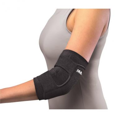 ΠΕΡΙΑΓΚΩΝΙΔΑ ELBOW SUPPORT (OSFM) MUELLER 78547