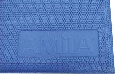 AMILA BALANCE PAD 81765