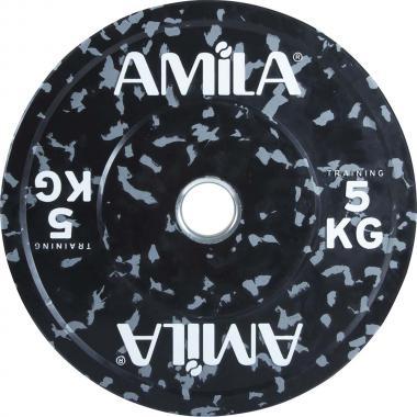 ΔΙΣΚΟΣ ΟΛΥΜΠ. ΤΥΠΟΥ A-PLATE AMILA 84803
