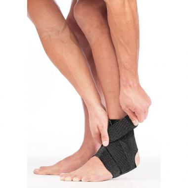ΕΠΙΣΤΡΑΓΑΛΙΔΑ ADJUSTABLE ANKLE SUPPORT (OSFM) MUELLER 86511ML
