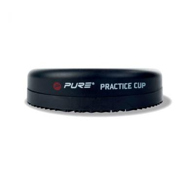 GOLF PRACTICE CUP PURE