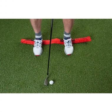GOLF STABILITY ROD 90X8CM PURE