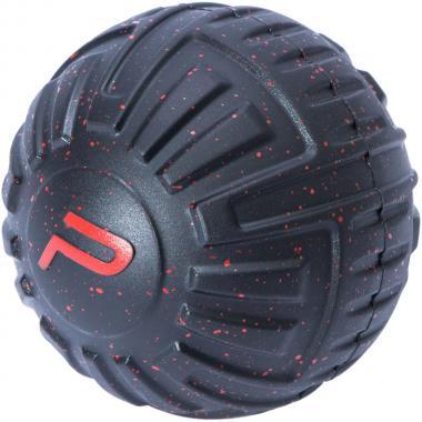 ΜΠΑΛΑΚΙ ΜΑΣΑΖ (LARGE MASSAGE BALL) PURE