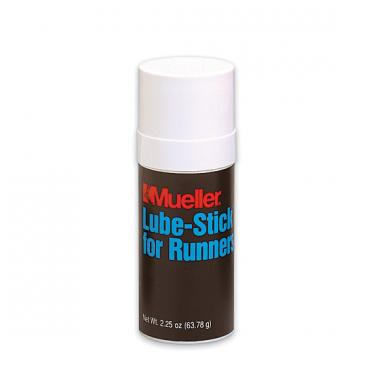 ΛΙΠΑΝΤΙΚΟ LUBE-STICK FOR RUNNERS MUELLER 17GR
