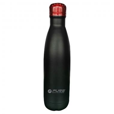 ΠΑΓΟΥΡΙ VACUUM FLASK BOTTLE 500ML PURE